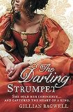 The Darling Strumpet