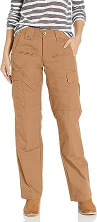 Propper Womens Kinetic Pant F5259-P, Womens, Kinetic Pant, F5259