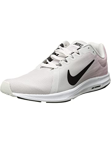 buy online 5cc7e 44af4 Nike Women s Downshifter 8 Competition Running Shoes.  3