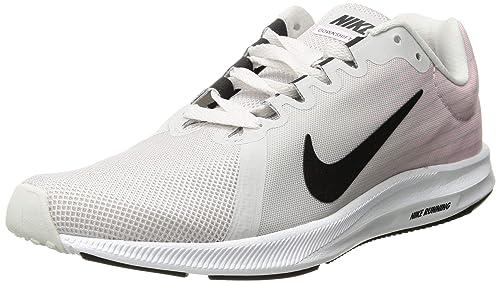 Nike Downshifter 8, Scarpe da Atletica Leggera Donna