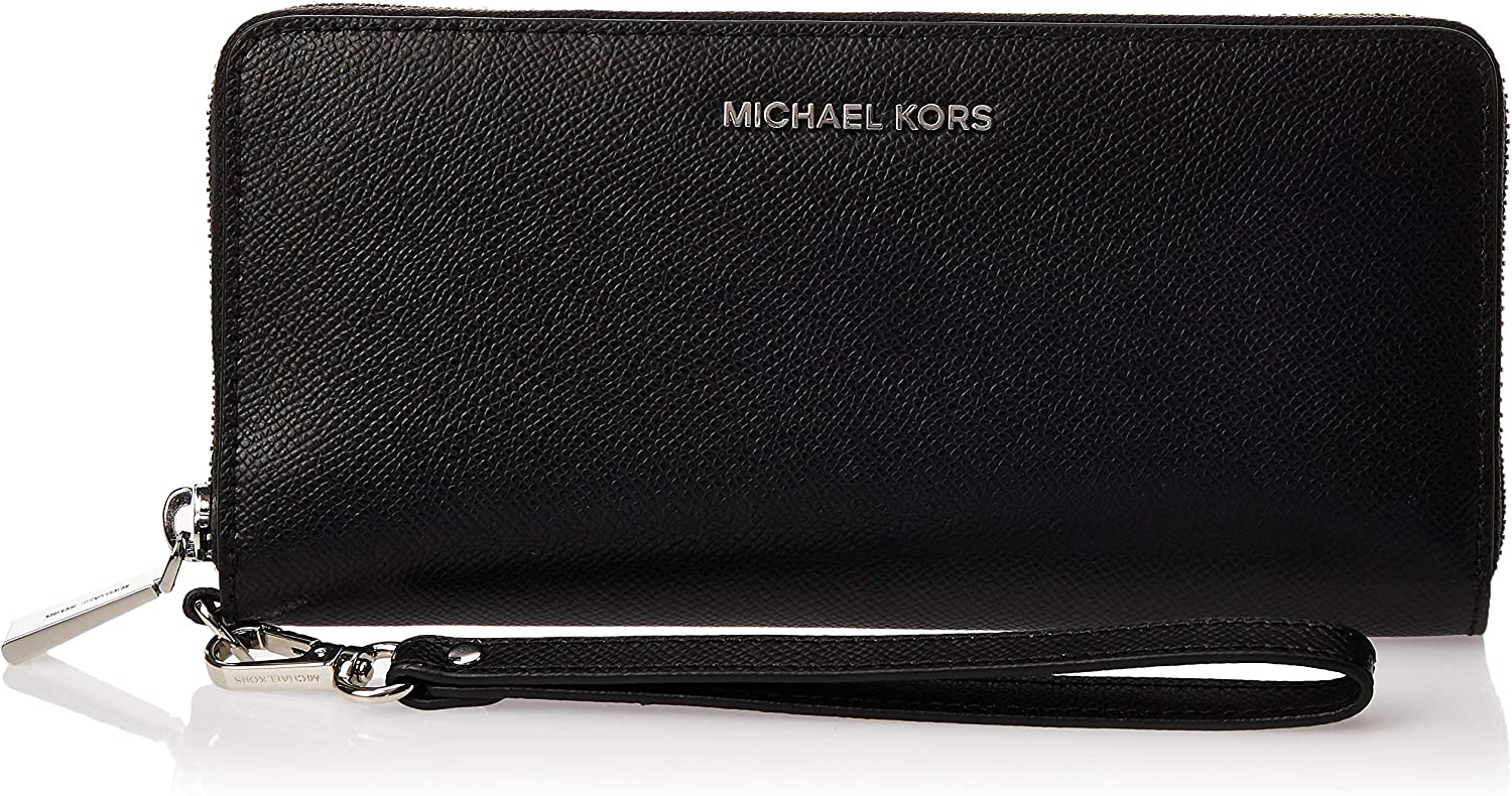 Michael Kors Year-Round Wallet, 20 x 11.5 cm