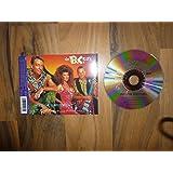 Meet The Flintstones CD German MCA 1994