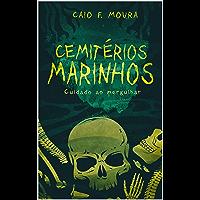 Cemitérios Marinhos