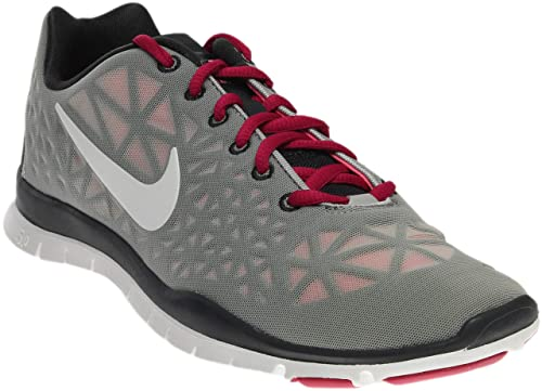 a3f41ca228e5 Nike Free Tr Fit 3 Grey  Buy Online at Low Prices in India - Amazon.in