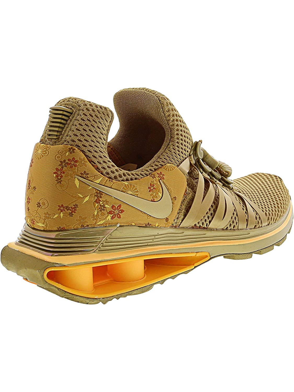 cheaper 45d3b 743cb Amazon.com   Nike Women s Shox Gravity Running Shoes   Road Running