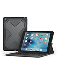 Tablet Stands Amazon Com