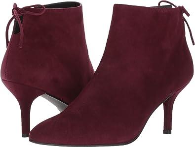 Women's Modeloft Ankle Boot