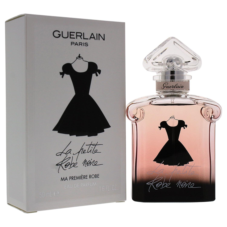 d7a80dd7377 guerlain La Petite Robe Noire Eau de Parfum Spray for Woman 50 ml   Amazon.co.uk  Beauty