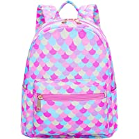 Girls Mini Backpack Purse Womens Cute Small Backpacks Bookbag for Kids Teens Casual Daypack Purses