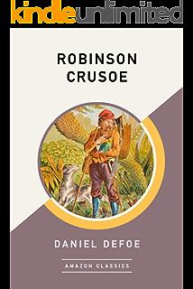 Amazon Com The Call Of The Wild Amazonclassics Edition Ebook London Jack Kindle Store