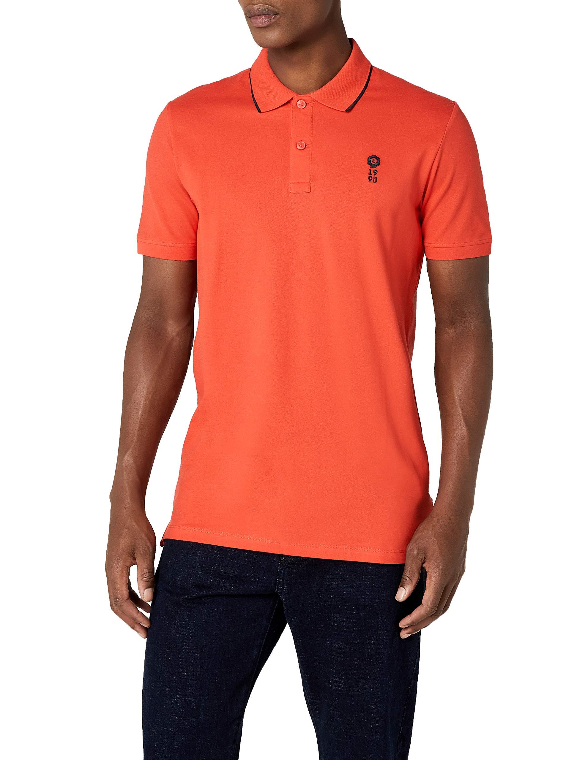 Mejor valorados en Camisetas y polos para hombre   Opiniones útiles ... c9970924ea7df