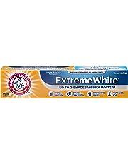 ARM & HAMMER Extreme White Toothpaste, 120-ml