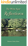 The Write Spot: Reflections