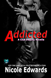 Addicted (Club Destiny)