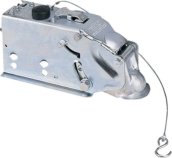 Atwood 84258 Replacement Boot for Brake Actuator