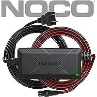 NOCO XGC4 NOCO XGC4 56W Power Adapter XGC Power Adapter