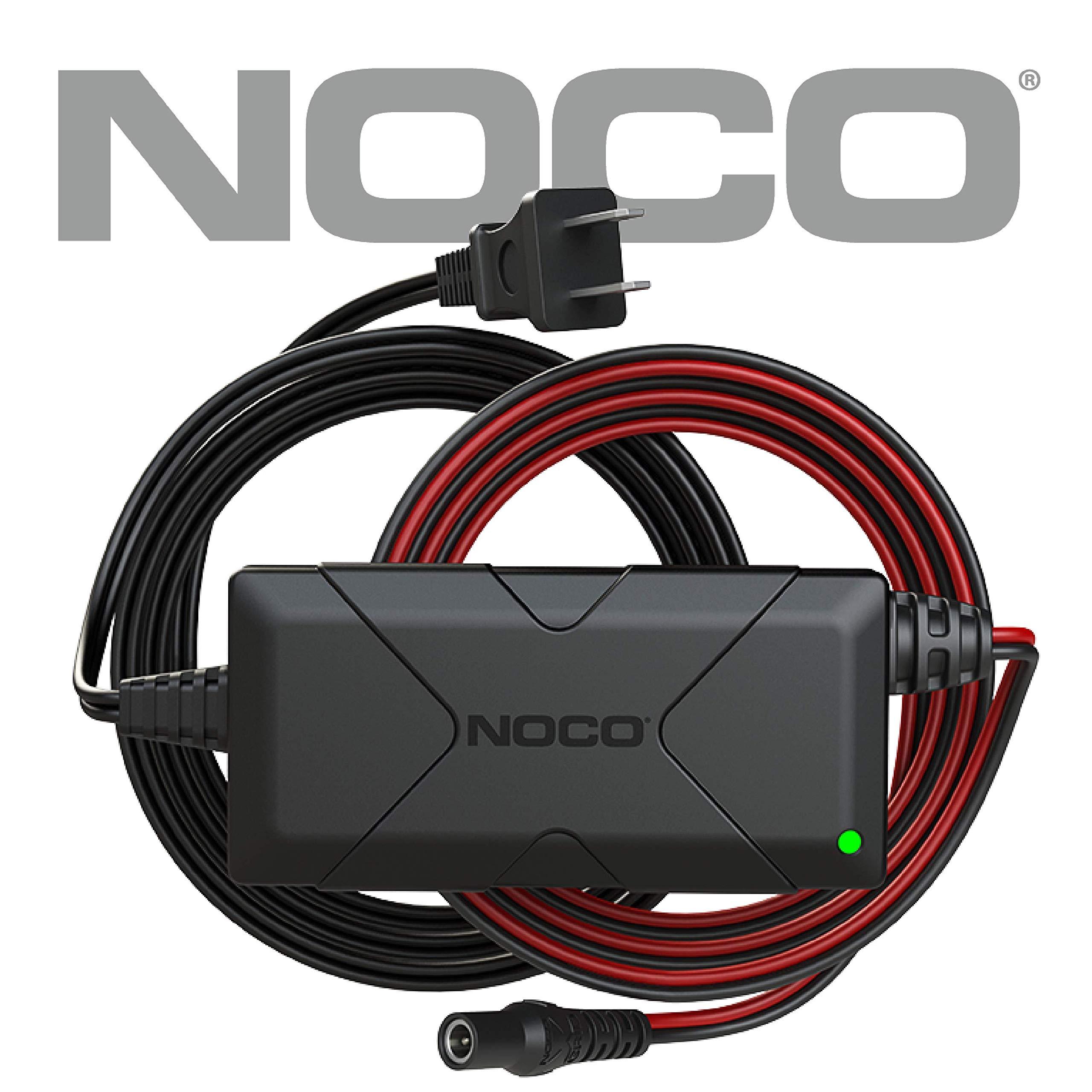 NOCO XGC4 56W XGC Power Adapter by NOCO