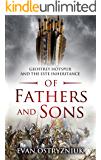 Of Fathers and Sons (Hotspur Book 3)