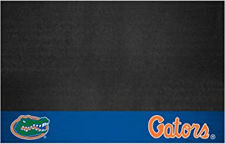 product image for Fanmats University of Florida Grill Mat