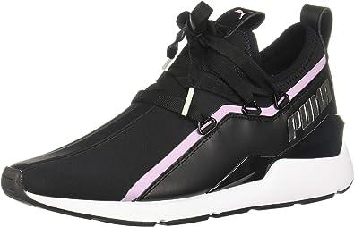 zapatos puma mujer segunda mano baratas