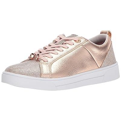 Ted Baker Women's Kulei Sneaker