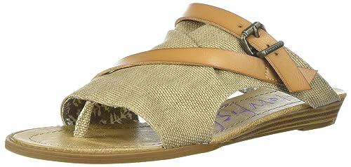 eaca81a51ae2 Blowfish  Amazon.ca  Shoes   Handbags