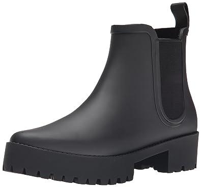 Women's Rain Charlie Rubber Rain Shoe