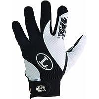 Louisville Slugger Bionic Youth Inner Glove