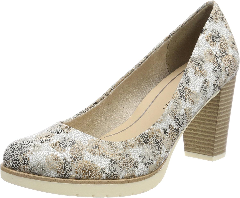 Marco Tozzi 22413, Zapatos de Tacón para Mujer