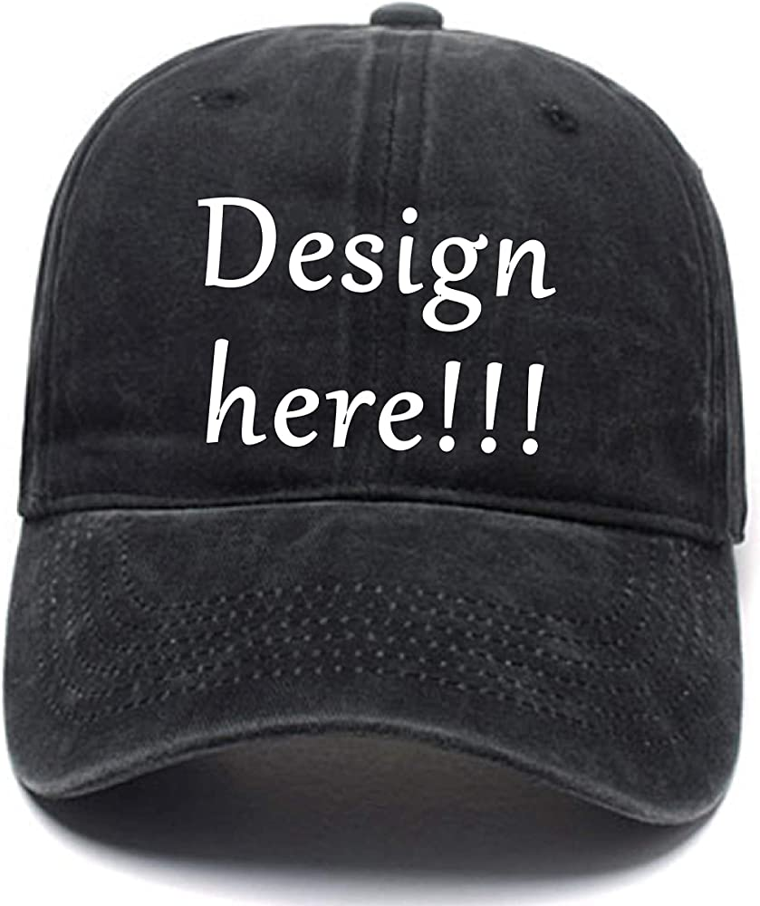 Simple Cool Nice Caps Hat Baseball Caps Men Women Hiphop Sport Hats JD