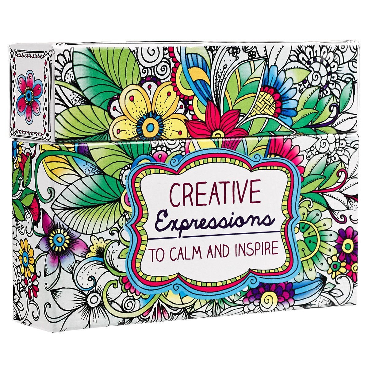 Creative Expressions Cards Color Share product image
