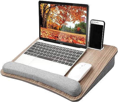 HUANUO Lap Laptop Desk