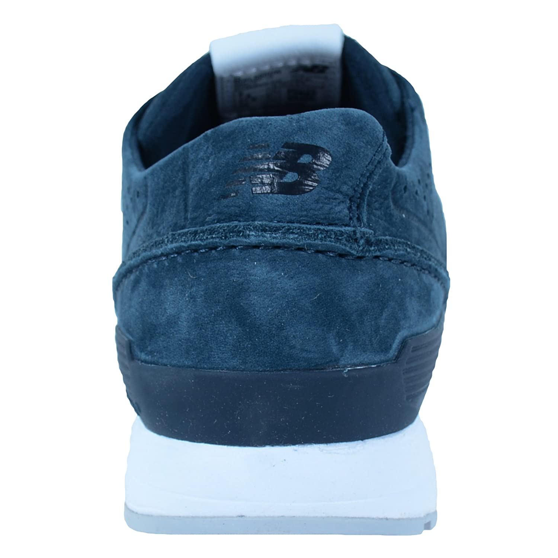 Nike Lady Free 5.0+ Running Shoes B00XD80696 7 B(M) US Legion Red/Black/White