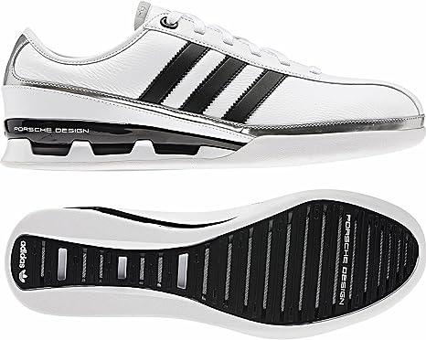 adidas scarpe uomo porsche
