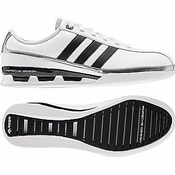 Adidas porsche design SP2 blanco hombre zapatos:: deportes