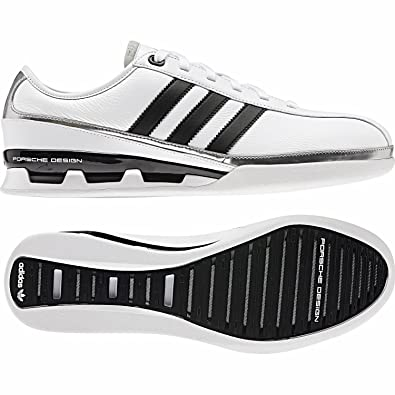 cheap for discount eef3c 70c7d ... Zapatos Adidas PORSCHE DESIGN SP2 Zapatillas Blanco para Hombre ...