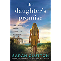 The Daughter's Promise: A completely gripping and emotional page turner