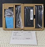 シャープ SIMフリー AQUOSケータイ SH-N01(ブラック) SH-N01-B