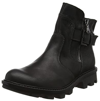 Josef Seibel Women's Marilyn Boot