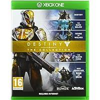 Destiny Complete Edition [Xbox One]