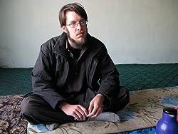 Alex Strick van Linschoten