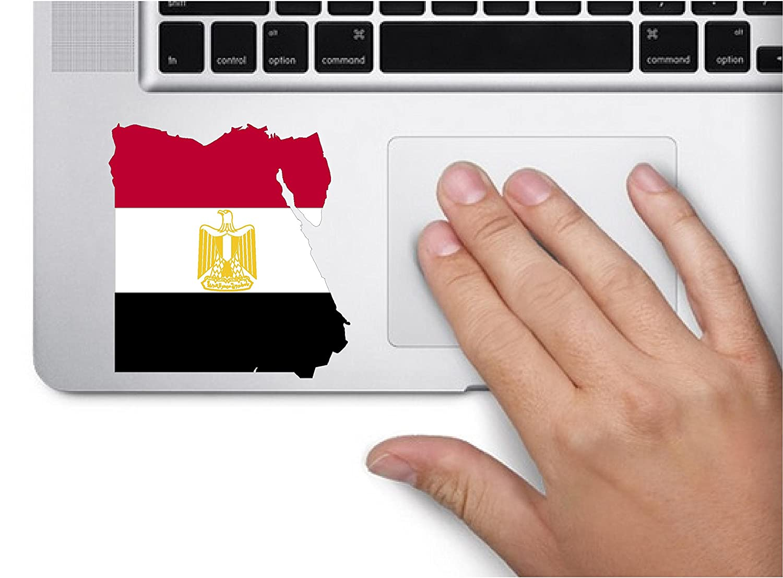 【爆買い!】 マップwith flag内側エジプト3 – x 3.2インチステッカーデカールDie Cutビニール x マップwith –、アメリカで発送 B01N2I0YYW, 薩摩川内市:65b30cea --- senas.4x4.lt