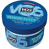 VO5 Extreme Style Rework Putty, 150ml