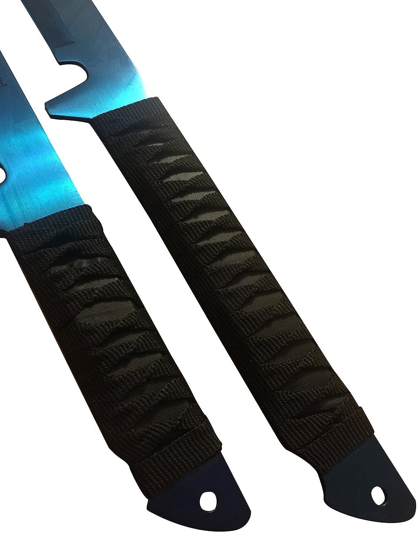 Amazon.com: Best Ninja Sword Set Comicon-Secret agent ...