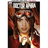 Star Wars: Doctor Aphra (2020-) #4