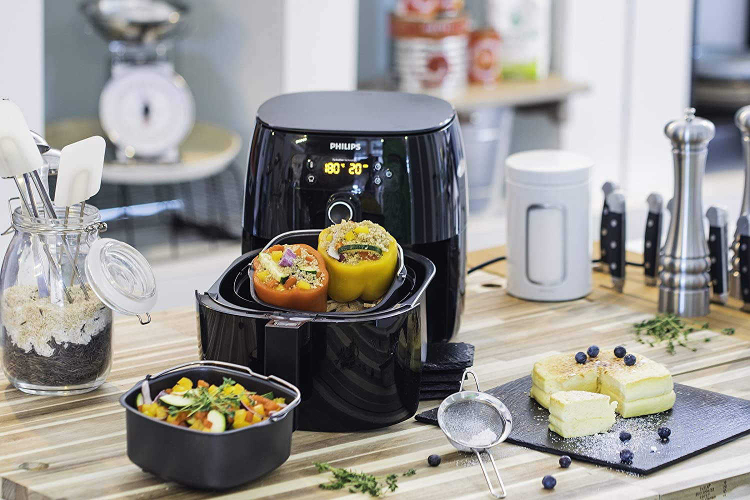 merits-and-de-merits-of-air-fryer-and-drying-cooking-4