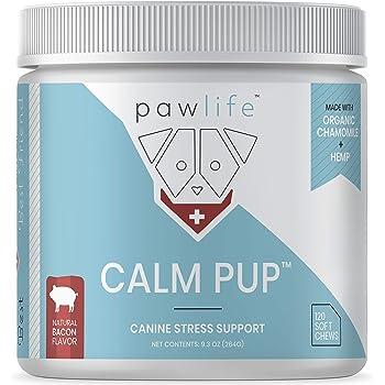 Amazon.com : PetAlive PetCalm for Pet Nervous System