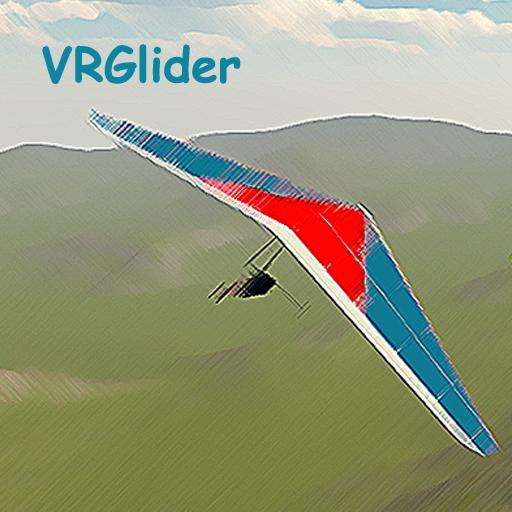 VR Glider ()