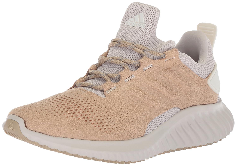 detailed look 8c1ea 6009a Amazon.com   adidas Men s Alphabounce CR m Running Shoe   Running
