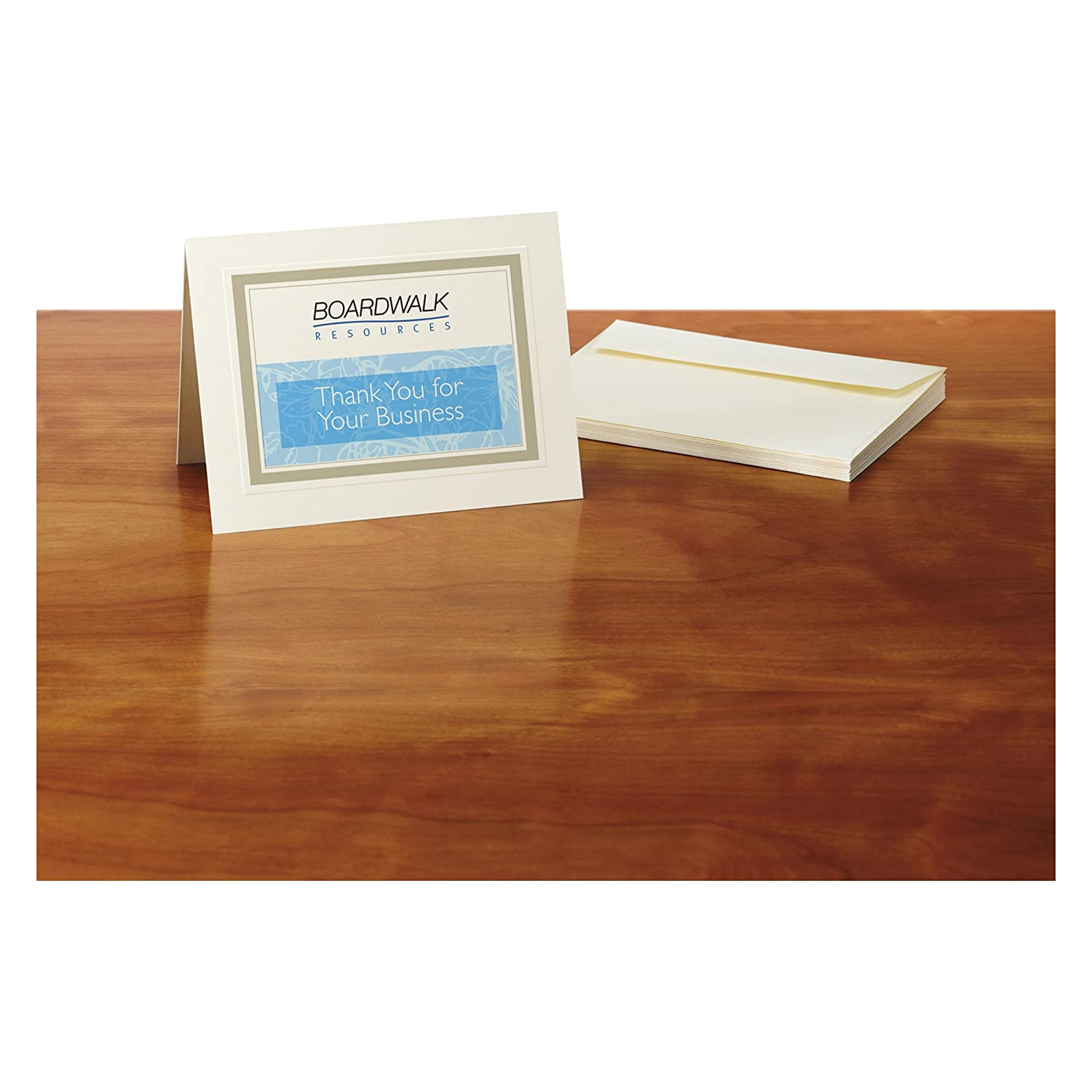avery printable note cards inkjet printers 60 cards and envelopes